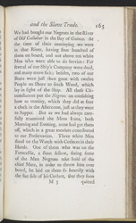 A New Account Of Some Parts Of Guinea & The Slave Trade -Page 165